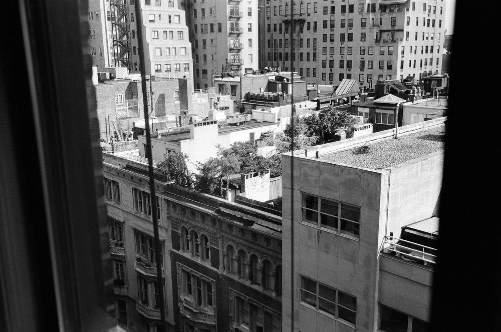 NEWYORK2013_©kristinmyoung_SQUARELORES-2.jpg