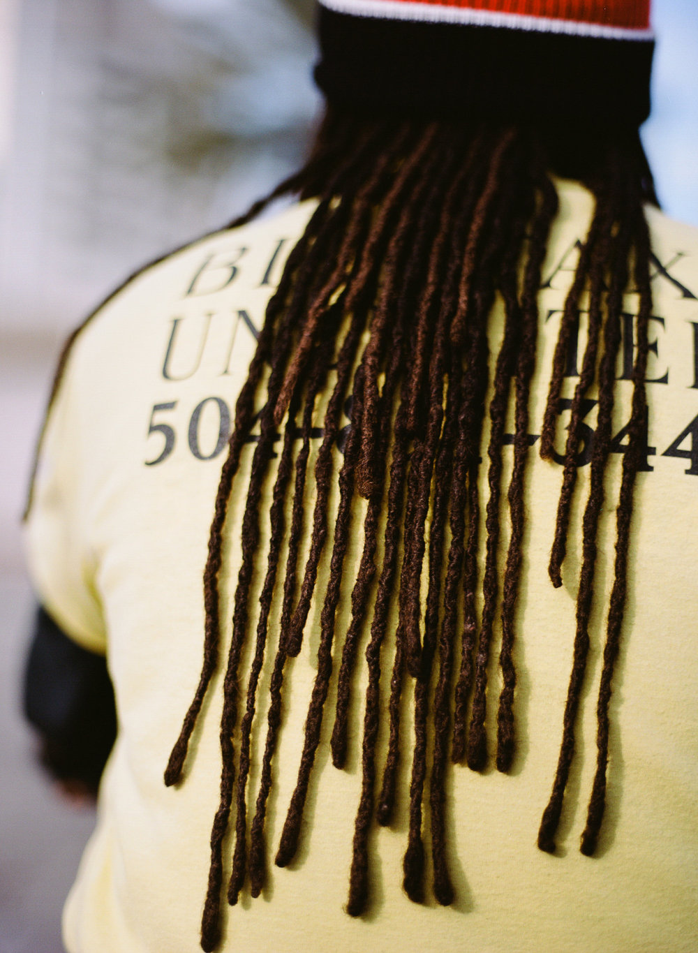 NODREADS_©kristinmyoung_SQUARELORES-2.jpg