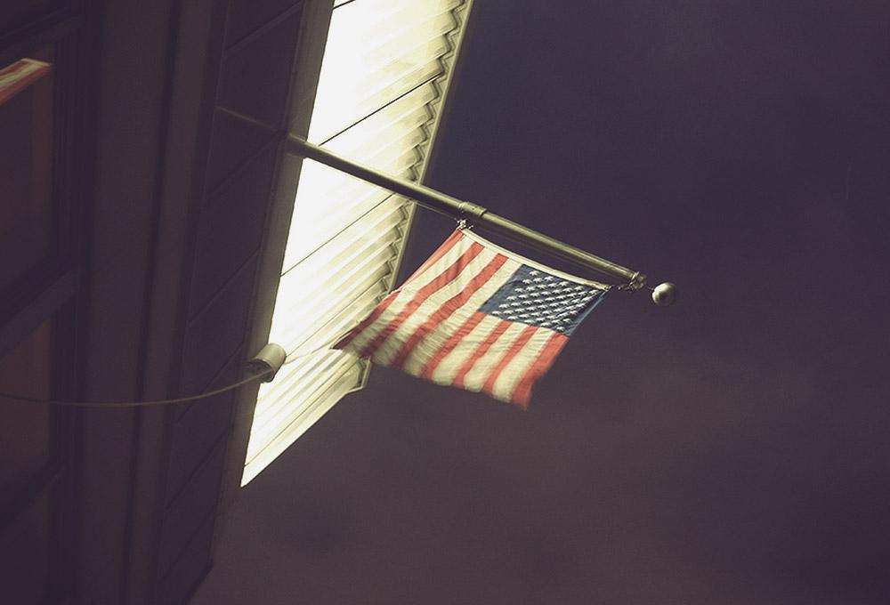tbk-america-1.jpg