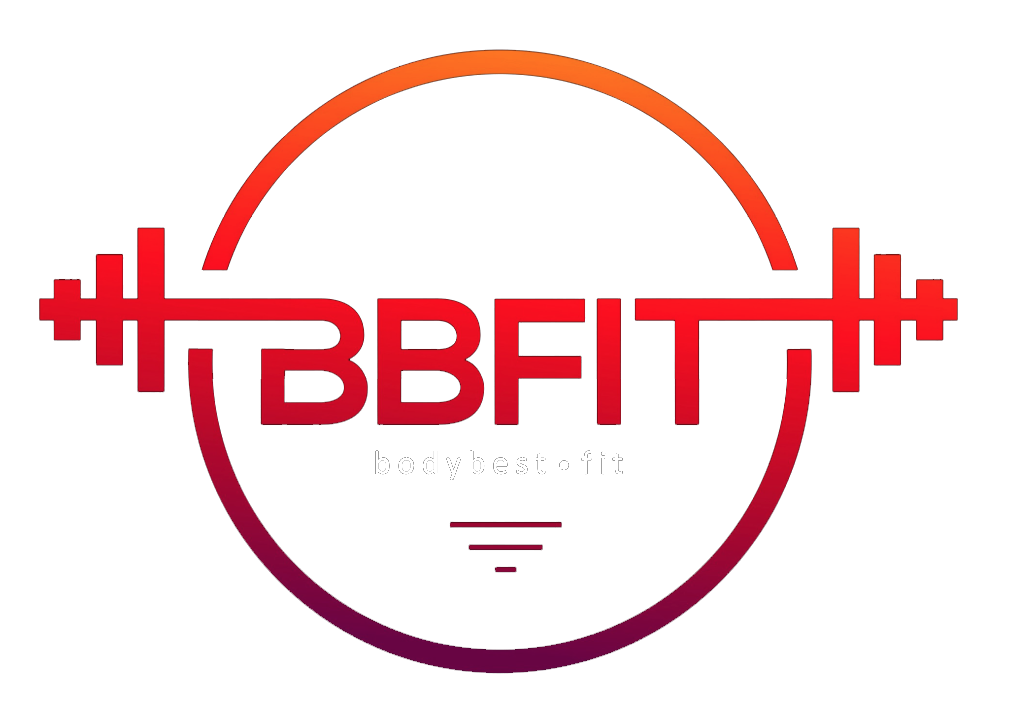 BODYBEST•FIT