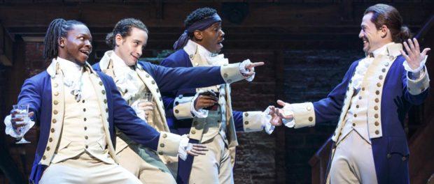YOU, Hamilton. YOU.