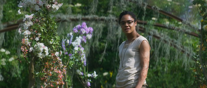 annihilation-tessa-thompson-.jpg