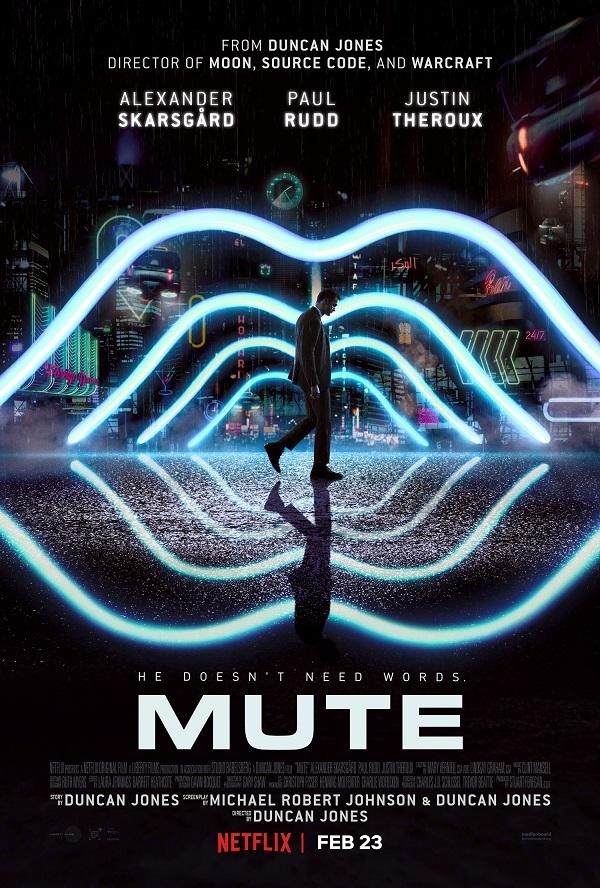 Mute-poster.jpg