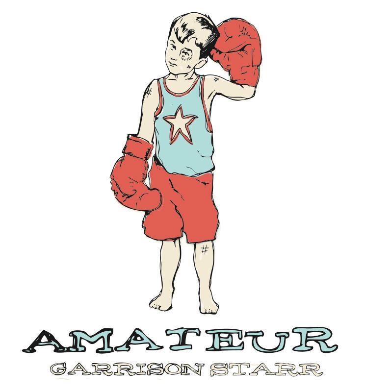 amateur pics download