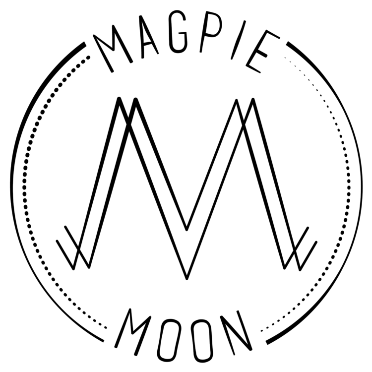 Magpie Moon Design