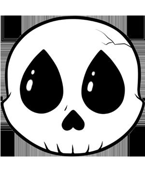 meet mori header (1).png