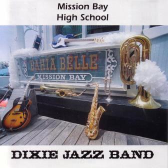The Bay Album - 2001