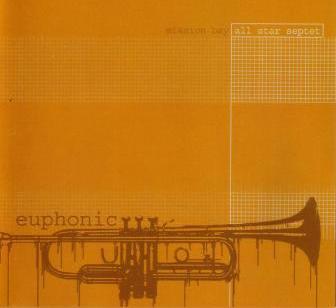 Euphonic - 2000