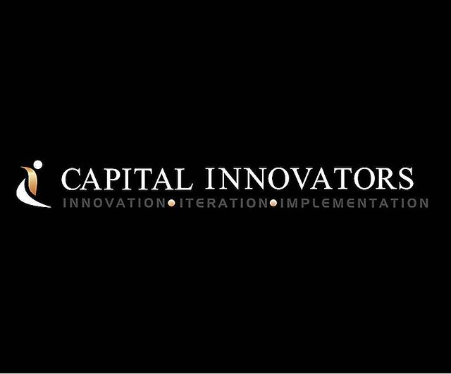 Don't miss this opportunity! Take advantage of accelerating the growth of your company through our Fall 2018 Program. Applications are open now through June 29th. Copy and paste this link to apply today ➡️ bit.ly/2HpaTVW  #FallProgam2018 #capitalinnovators  @capinnovators #startups #accelerator #venturecapital #privateequity #topranked #tech #fintech #blockchain #agtech #partnerships #consulting #consumerproducts #innovation #iteration #implementation #entrepreneur #ecosystem