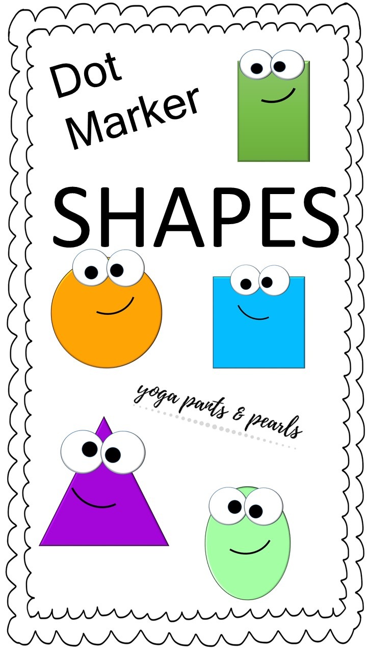 Shape Dots Cover Page.jpg