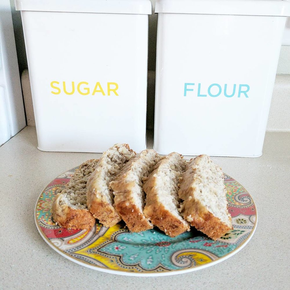 Sugar & Flour Tins: Macy's