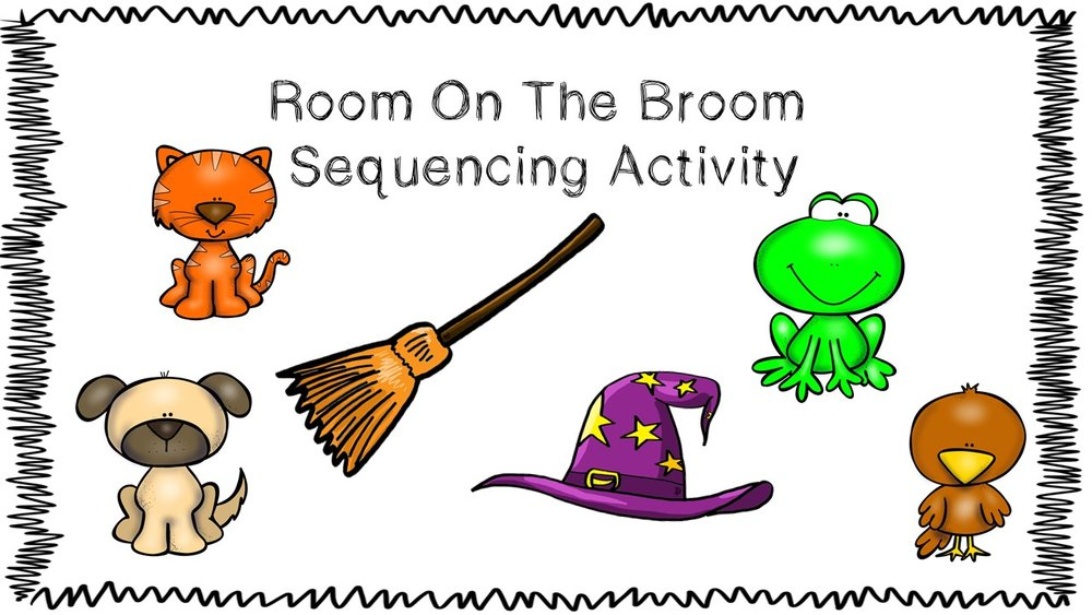 Room on the broom cover.jpg