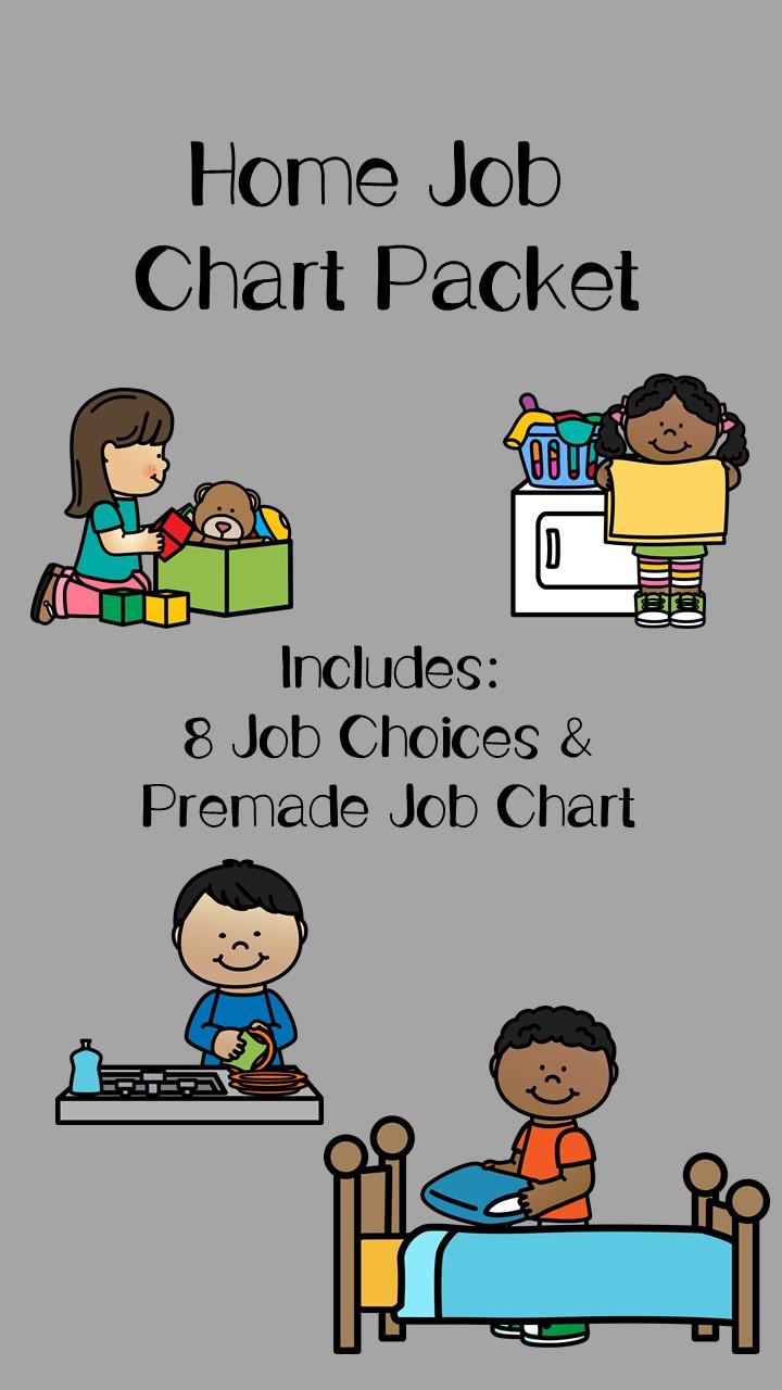 Chore Chart.jpg