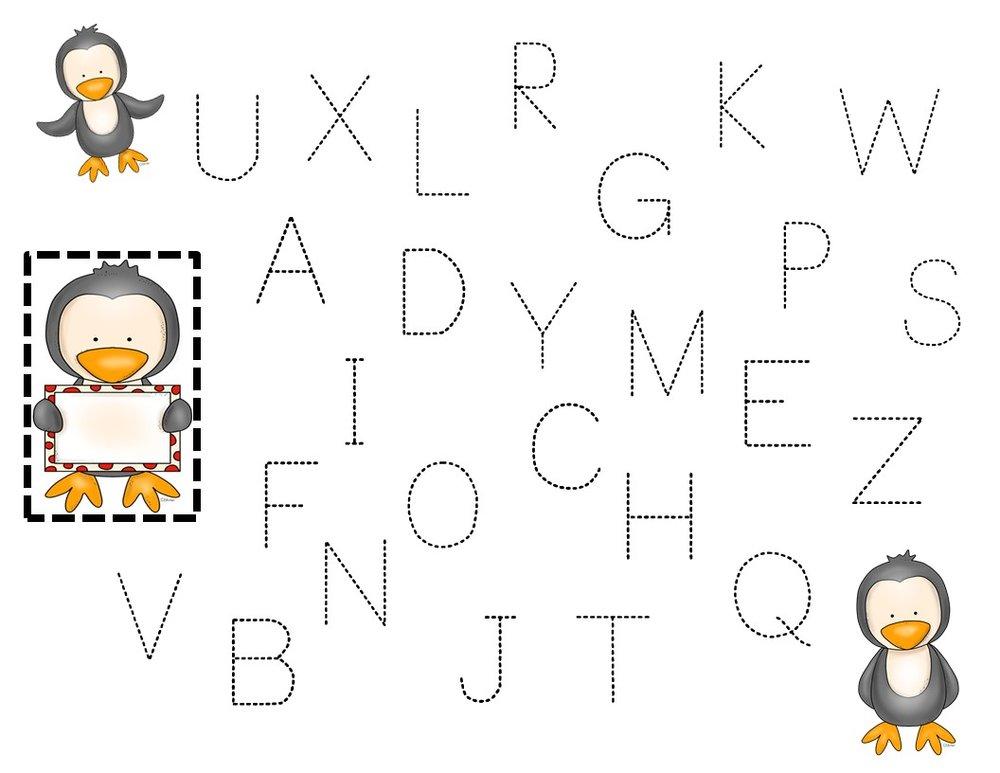 Penguin Sensory Bin.jpg