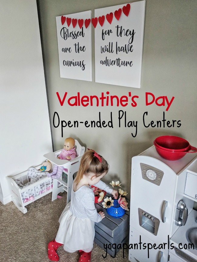 Valentines Day Play centers.jpg