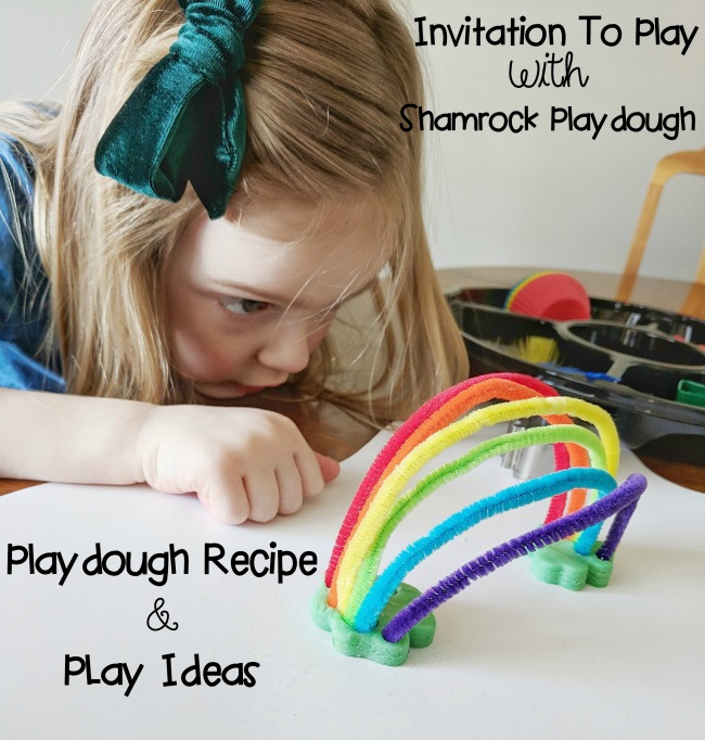 shamrock playdough cover.jpg