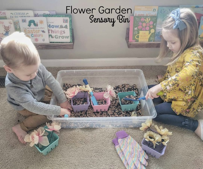 Flower Garden Sensory Bin.jpg