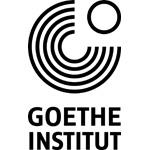 goethe-intitut.jpg