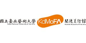 kdmofa_LOGO1.jpg