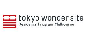 tokyo-wondersite.jpg