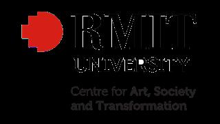 RMIT University CAST