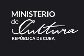 CubaCultMin.jpg