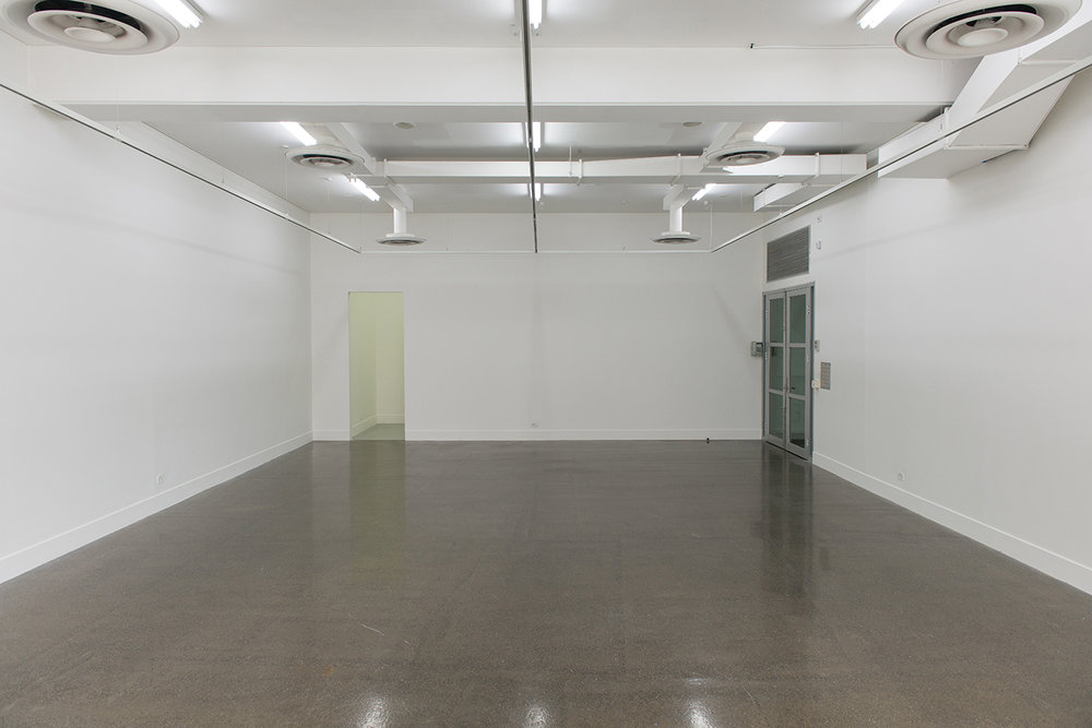 PROJECT SPACE - 6.jpg
