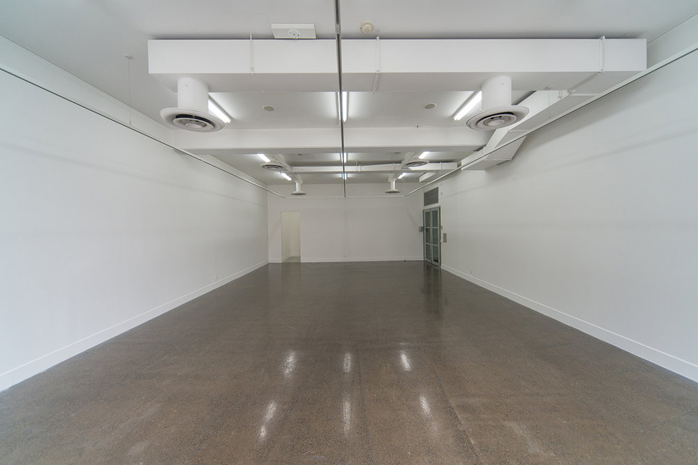 PROJECT SPACE - 7.jpg