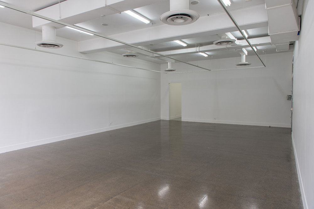 PROJECT SPACE - 3.jpg