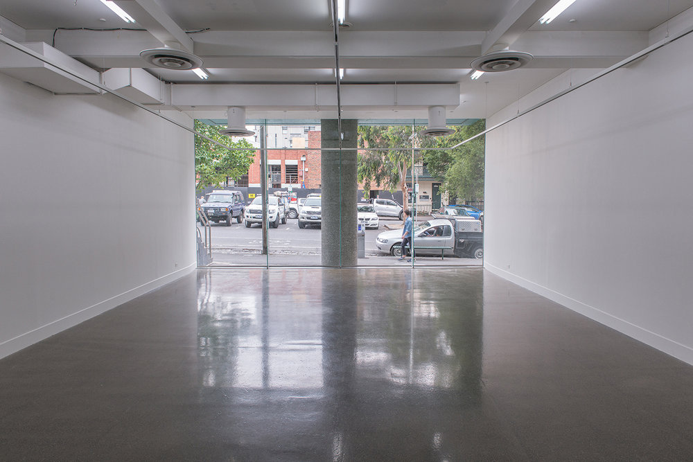 PROJECT SPACE - 5.jpg