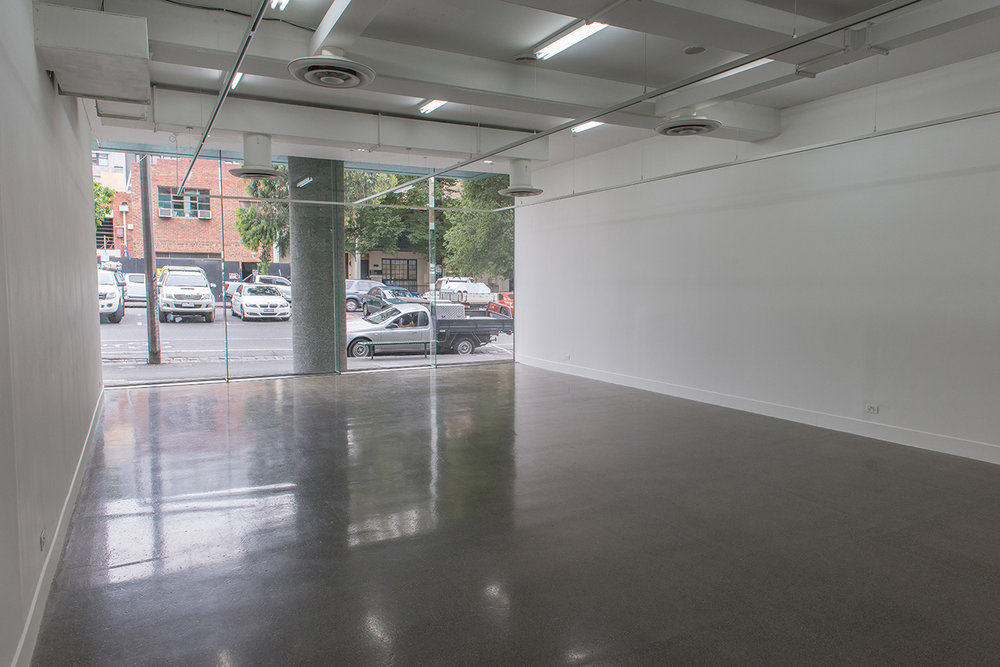 PROJECT SPACE - 4.jpg