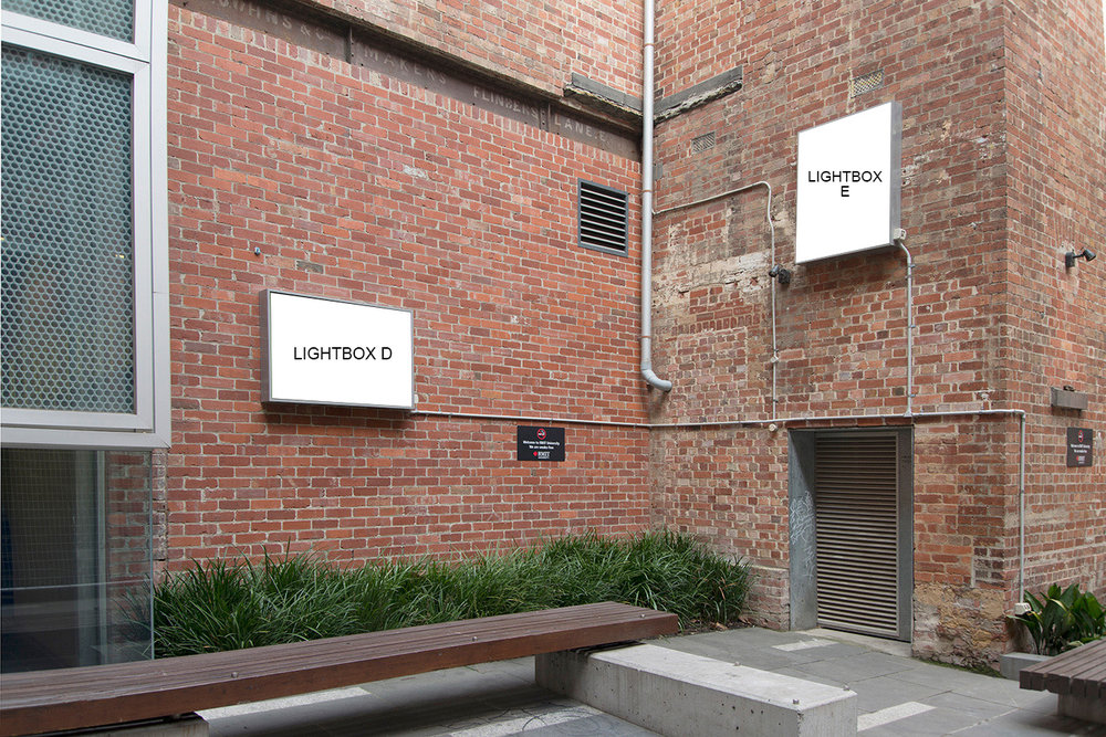 LIGHTSCAPES-Courtyard-map.jpg
