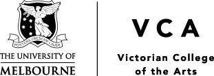 VCA.002Black_logo, 2015.jpg
