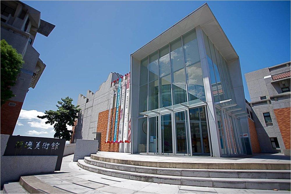 kuandu-museum.jpg