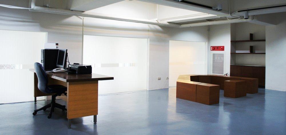 kuandu-residency-space.JPG