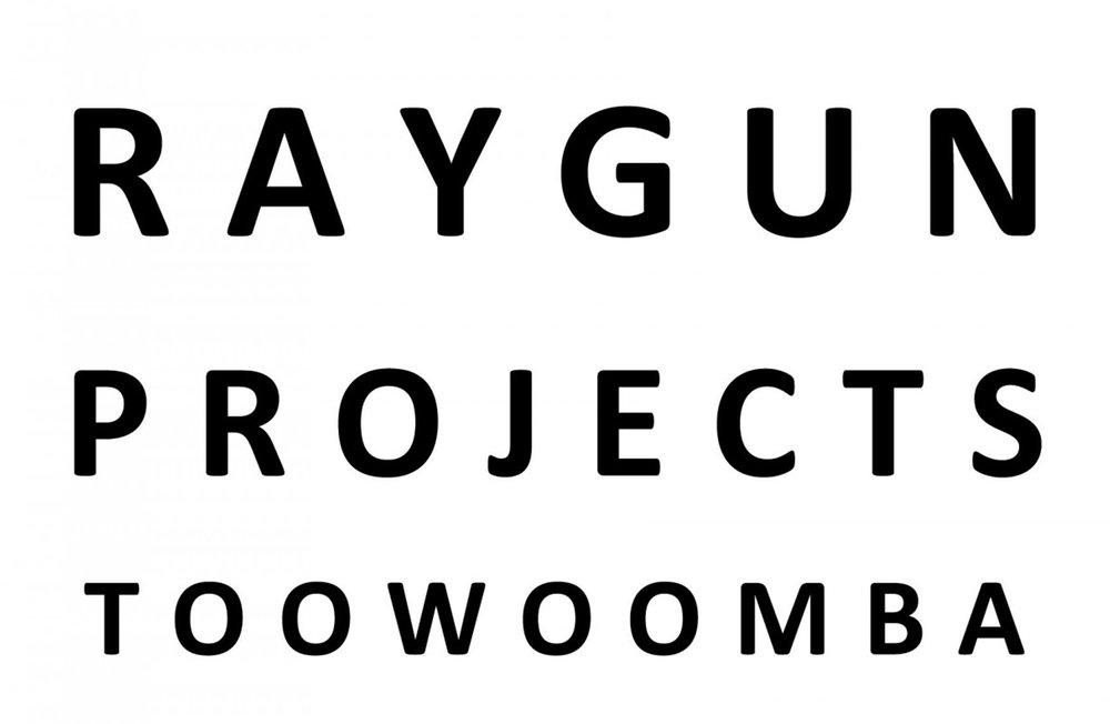RAYGUN Logo High Res.jpg