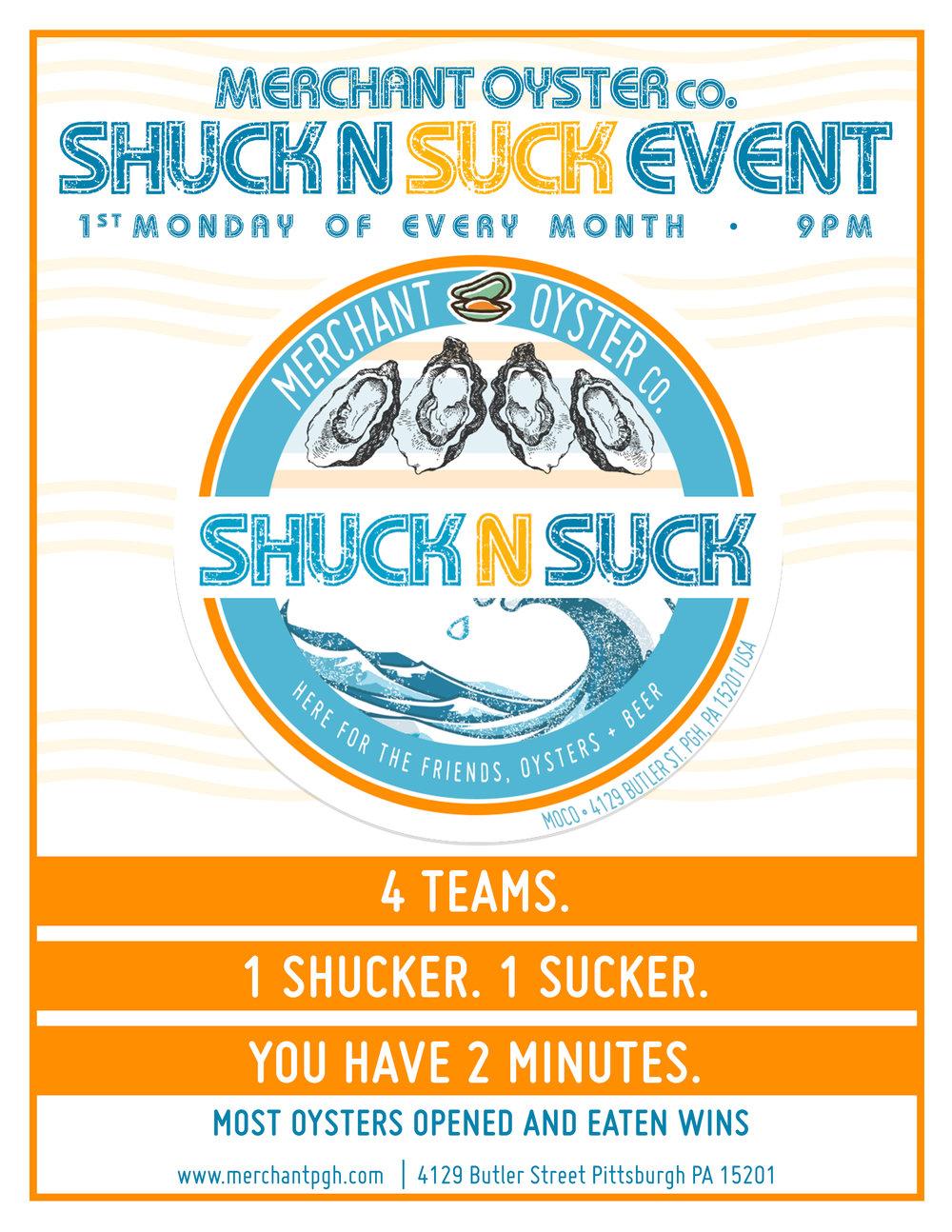 ShuckNSuck_Flier.jpg