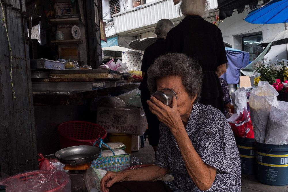 sc_chinatown-5558.jpg