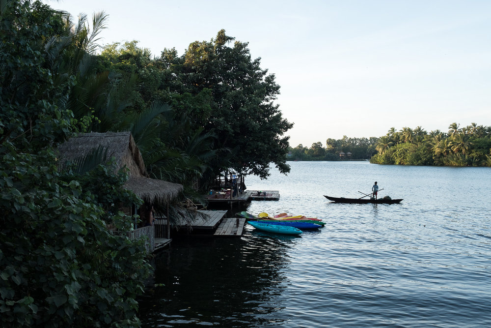 sc_cambodia-7181.jpg
