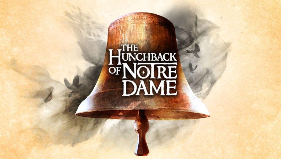 1525369419-Hunchback-of-Notre-Dame-tickets-1.jpg