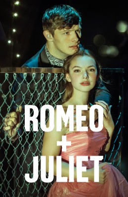 original-19act_season_romeojuliet_keyimage259x400.jpg