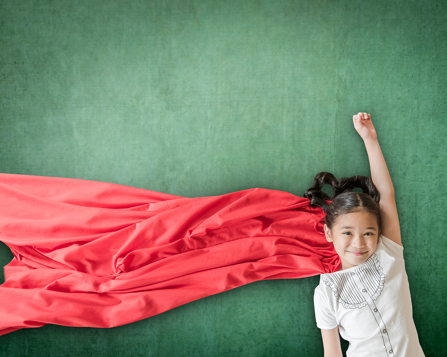 bigstock-Superhero-Asian-School-Girl-Ki-225490039.jpg