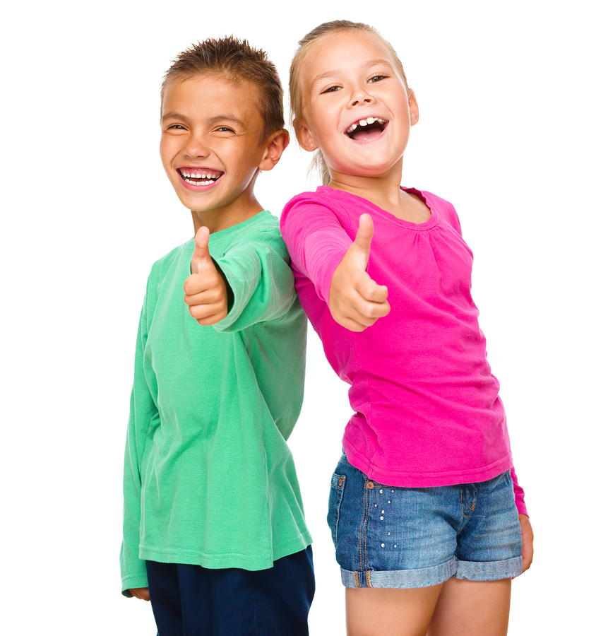 bigstock-Little-boy-and-girl-are-showin-70463935.jpg