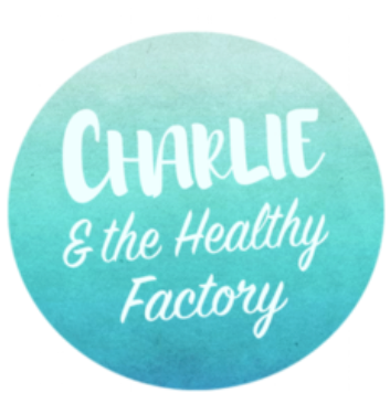 The Healthy Factory
