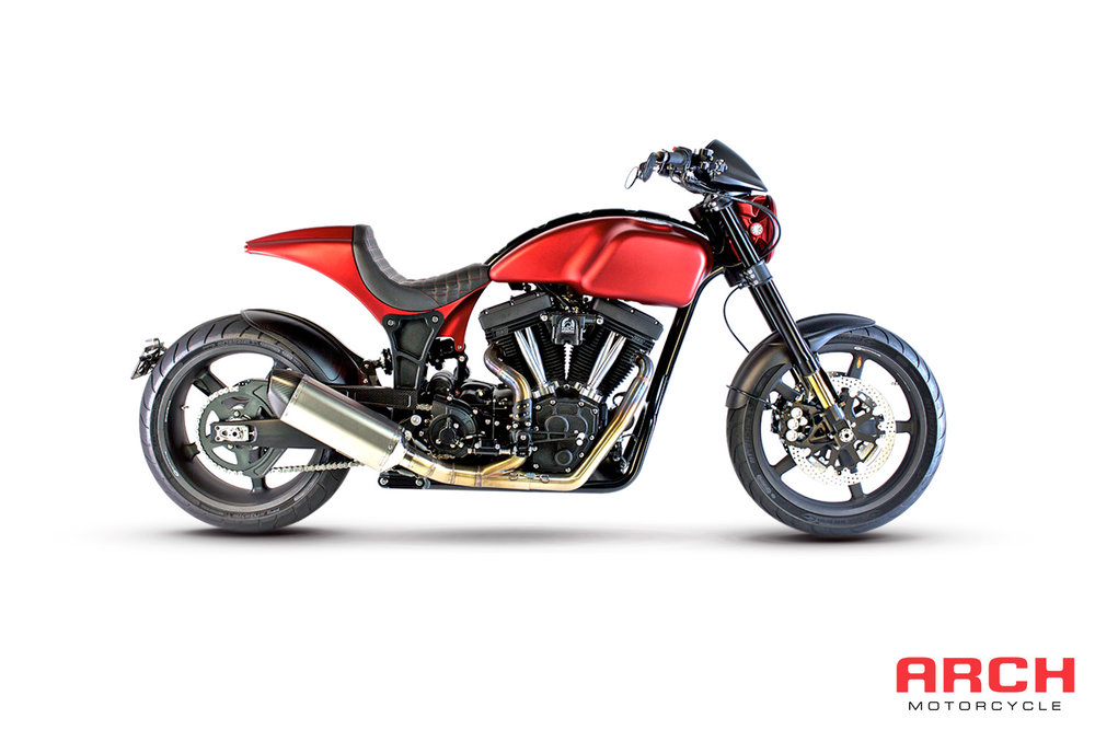 Red KRGT-1