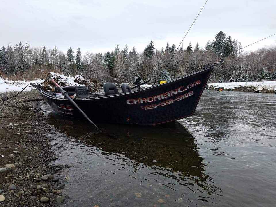satsopfeb18boat.jpg