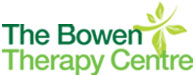 Bowen Therapy Centre