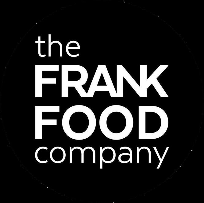 Frank Foods