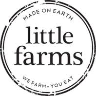 Little Farms