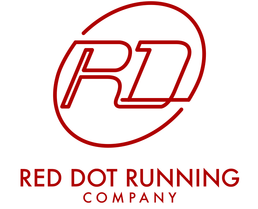 Red Dot Running Company
